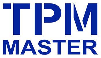TPM Master ศูนย์ฝึกอบรมและให้คำปรึกษา Lean-TPM